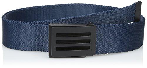 golf belt - 4