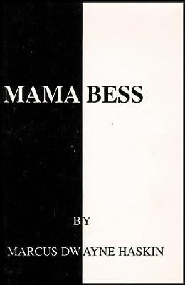 Mama Bess