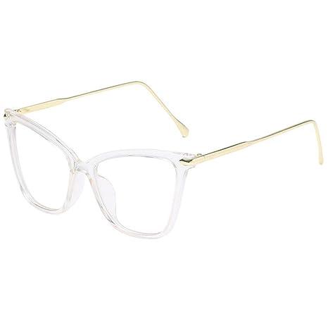Yangjing-hl Gafas de Sol clásicas de conducción para Hombres ...
