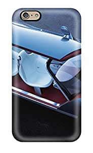 Sanp On Case Cover Protector For Iphone 6 (vehicles Car)