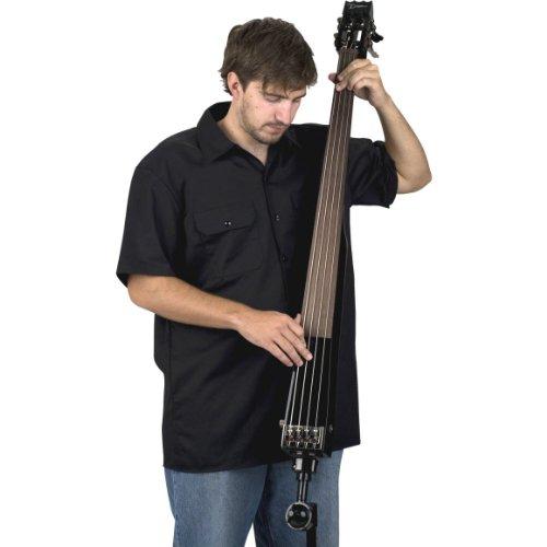 dean bass case - 4