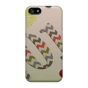 Hot Tpye Happy 2014 Card Case For HTC One M8 Cover