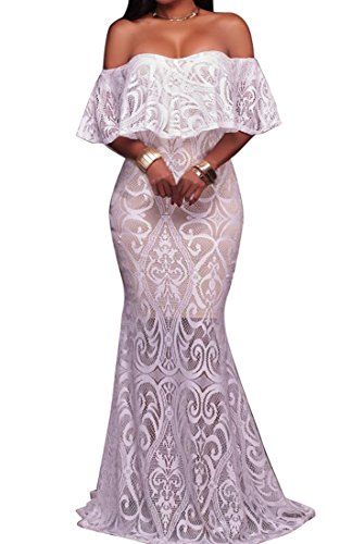 best undergarment for bodycon dress - 5