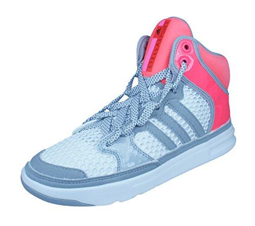 adidas Stellasport Irana by Stella McCartney Womens Fitness Trainers/Shoes White