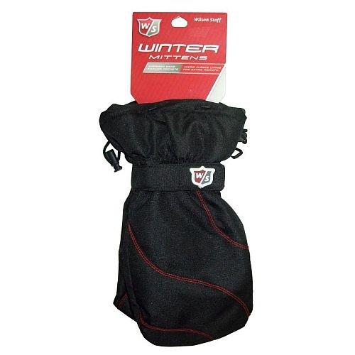 Wilson Staff Winter Mittens 2013  Golf Glove NEW