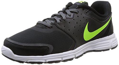 Gris Noir Hommes Nike Chaussures Jaune Eu Blanc Revolution nHWSS70wI