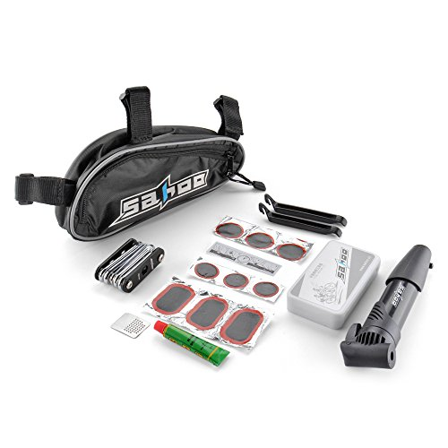flexzion-bicycle-tire-repair-tools-set-bike-cycling-multifunction-cycle-maintenance-complete-kits-ac
