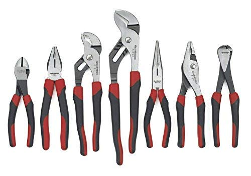 Top Plier Sets