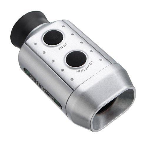 DALAI 1 Pc Sport Yards Distance Measurement Device Digital 7x18 Golf Range Finder Monocular by DALAI