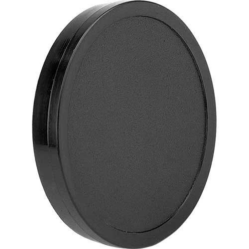 Kaiser Slip-On Lens Cap for Lenses with an Outside Diameter of 22mm  (206922)