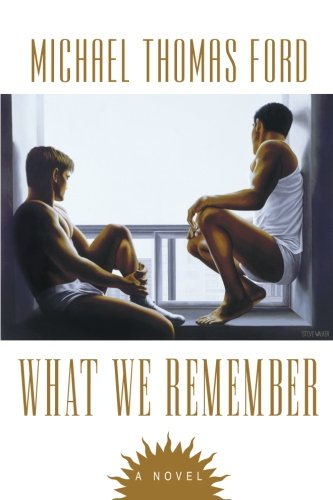 Download What We Remember PDF