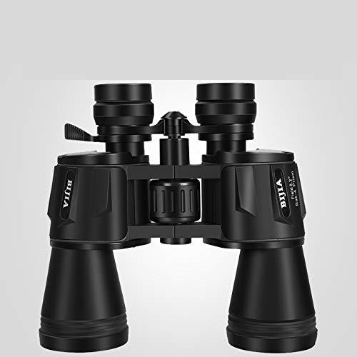 全日本送料無料 HBZY 10X50アンバーコートズーム双眼鏡HDハイパワー連続ズームナイトビジョン子供の軍隊非赤外線 双眼鏡 (サイズ さいず : Ultimate Edition) (サイズ 双眼鏡 Edition) Ultimate Edition B07MDZ1XWH, 看板のコンビニ:6bce479f --- a0267596.xsph.ru