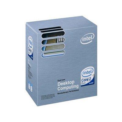 Cpu Core Duo T8100 2 (Core 2 Duo T8100 2.10GHz Mobile Processor)