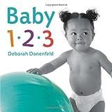 Baby 123, Deborah Donenfeld, 0803739745