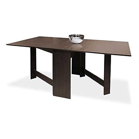 De PlegableMesas Mueble Mesa ComedorComedor Para hsrxtdQC