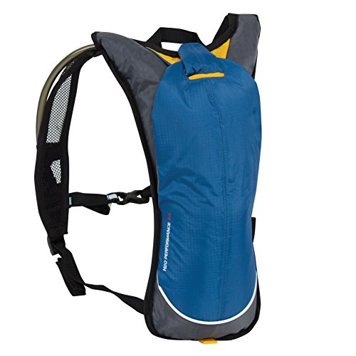 outdoor-products-h20-performance-hydration-pack-palace-blue