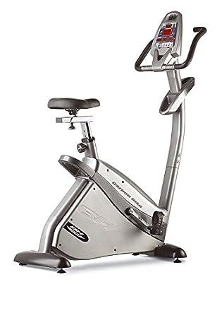 BH Fitness CARBON BIKE EMS H871 bicicleta estática: Amazon.es ...