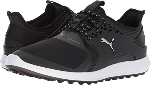 The 8 Most Comfortable Golf Shoes (Best For Walking In 2019) a380889ee