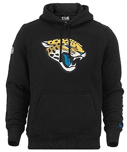 NFL Jacksonville Jaguars Hoodie, XXL