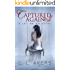 Captured Again: A Let Me Go Novel (A Let Me Go series Book 2)