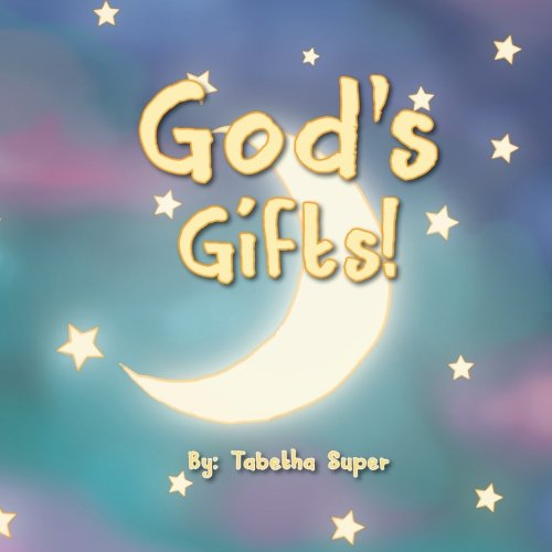 God's Gift