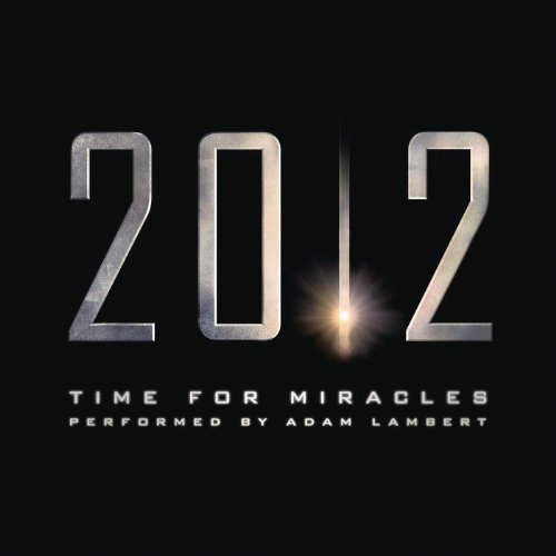 Time for Miracles