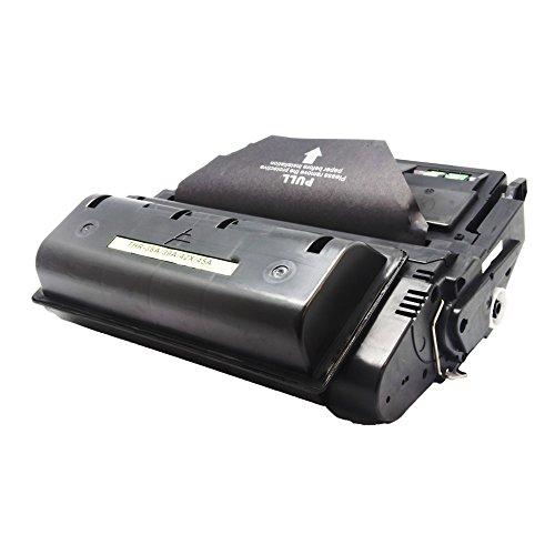 Green Project Laser Printer Toner Cartridge High Yield Un...