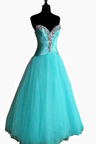 Sherri Hill Women's Ball Gown