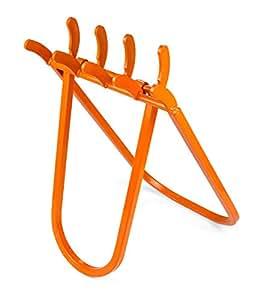 Amazon Com Fence Crimping Tool Jakes Wire Tightener