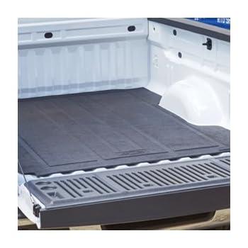 Amazon Com Genuine Gm Accessories 17803370 Bed Mat