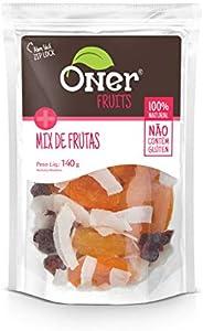 Mix de Frutas Oner 140g