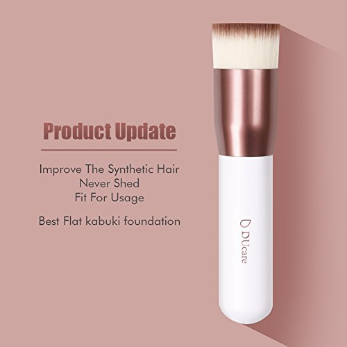 Professional Mineral Makeup Brush - 1