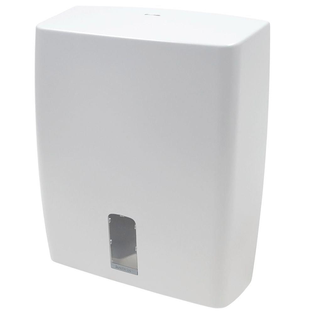Ling Dispenser for paper towel Katrin M