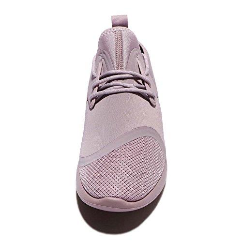 923620 Plum Lunancarge Trainers Nike Fog voor 501 Essential dames qv1cwHAZ
