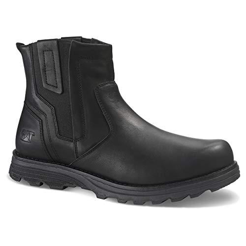 Caterpillar Men's Converge Slip-On Chelsea Boots