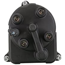 Genuine Honda 30102-P54-006 Distributor Cap Assembly