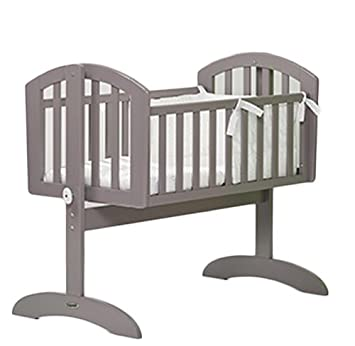 sale r for image crib furniture of gray us grey babies sets cribs baby