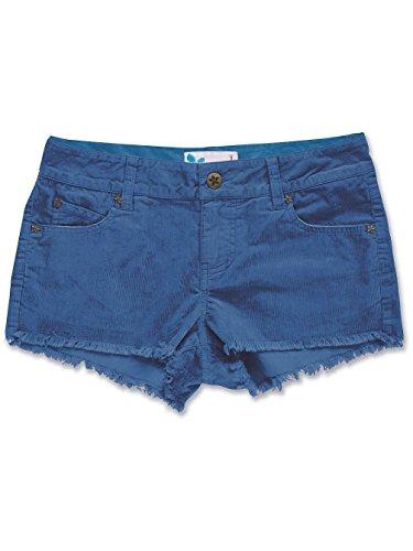Damen Shorts Dakine Upcountry Cut-Off Shorts