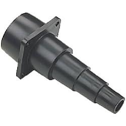 Shop Vac 906-87-00 Universal Tool Adapter