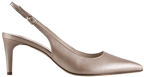 Högl - Scarpe con cinturino alla caviglia Donna