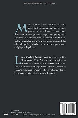 La tercera puerta (Spanish Edition): Laura Martino Gómez: 9788491126621: Amazon.com: Books