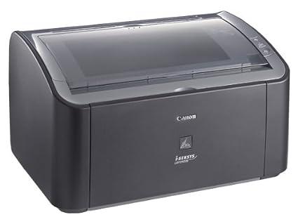 pilot imprimante canon lbp 2900