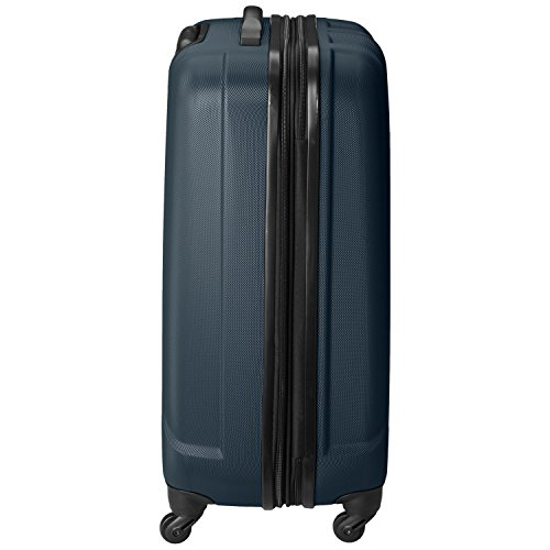 "Samsonite Fiero HS Spinner 28"" Luggage"
