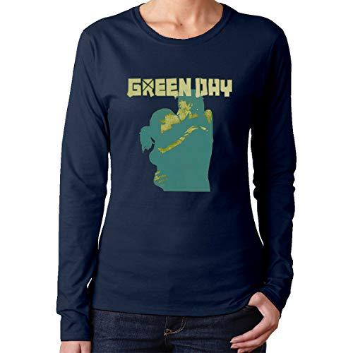 lil wayne green and yellow - 6