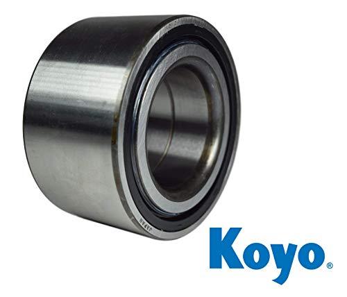 Polaris Front Knuckle Bearing 3514342 & 3514634 Koyo Made in Japan