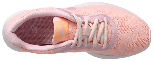 Multicolore Nike Basses Rosa Femme 902865 Sneakers 600 I6q6fPx