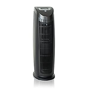 Gut Health Shop 41GcwiedxlL._SS300_ Alen T500 True HEPA Air Purifier for Home, Office, Bedrooms, up to 500 Sqft. Eliminates Odor, Cooking, Garbage While…