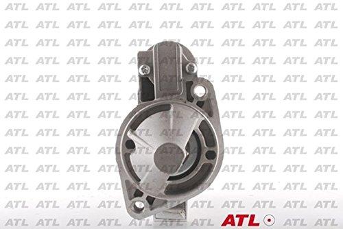 ATL Autotechnik A 79 000 Anlasser