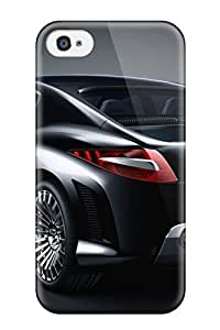 For OcSWQEl3048izPmG Car Case Cover Skin/For Samsung Galaxy S6 Case Cover