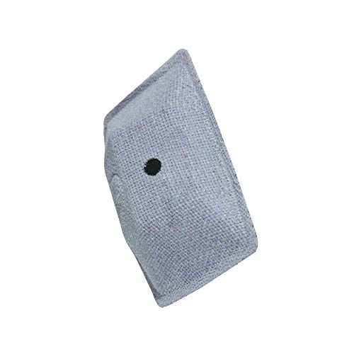 952014129 FOR 3400,3700 530024548 CHAIN SAW AIR FILTER FOR POULAN 20913 24548